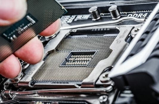Tips for building your own pc