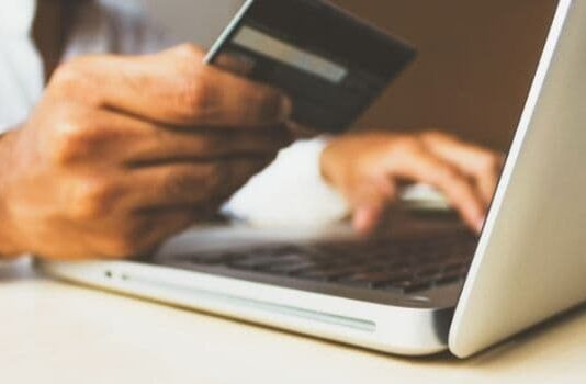 Accept payments with authorize net add wpforms