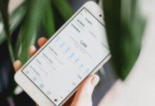 Instagram for social e commerce