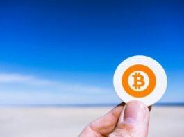 Crypto trading indicators