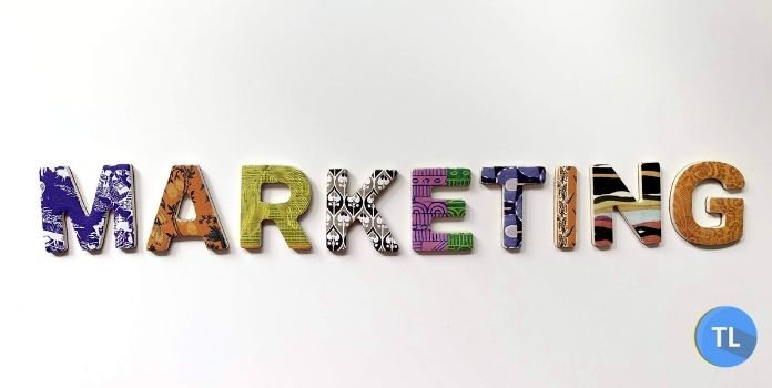 Marketing mix for small businesses