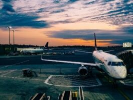 Best aircraft maintenance software